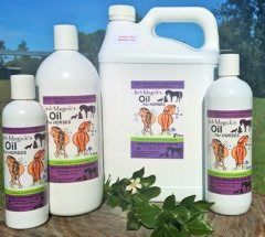 Itch magic Oil 250ml, 500ml, 1Ltr, 5Ltr