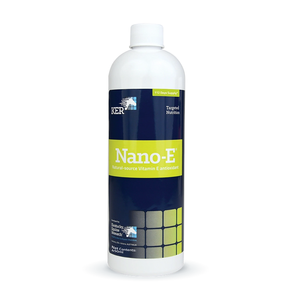 NANO-E 450ML ... 112 SERVES PER PACK