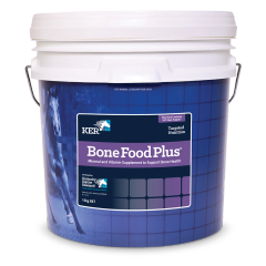 BONE FOOD PLUS 15KG