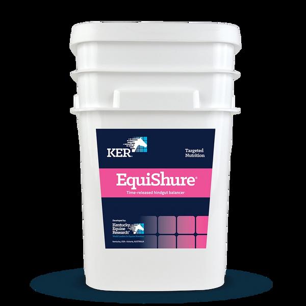 EQUISHURE