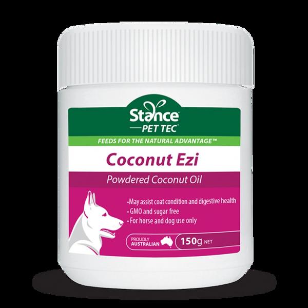 COCONUT EZI 150G