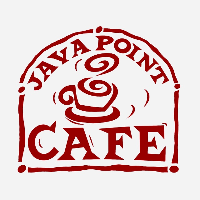 JAVA POINT CAFE