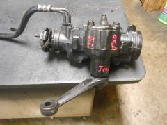 Jeep Signaw power steering box J10 J20 Cherokee