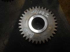 Jeep Dana 20 transfer case idler gear