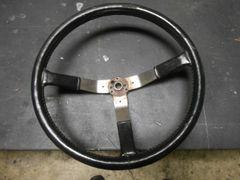 Jeep Cherokee Wagoneer J10 J20 sport steering wheel