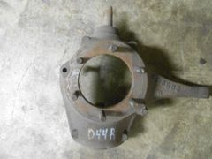 Dana 44 Right Knuckle 6 bolt spindles