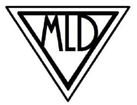 M&L DESIGNS