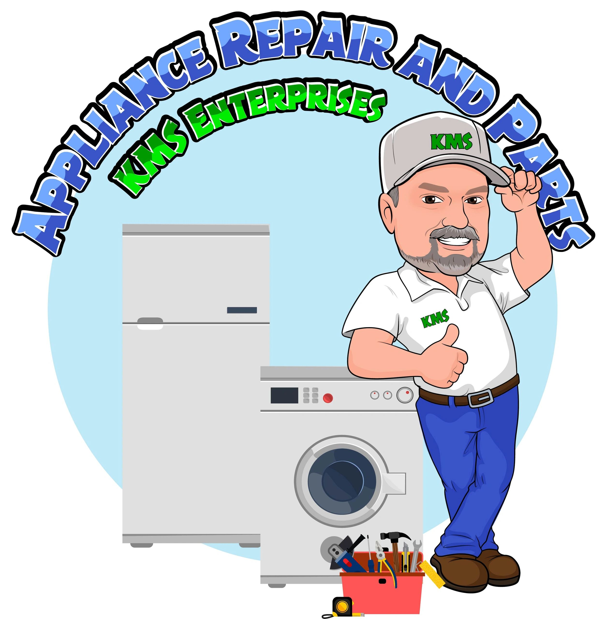 Samsung dryer repair and parts, Montreal, Laval