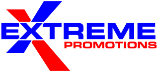 Extreme Promotions