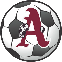 Appo Soccer Decal