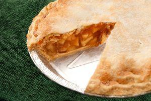 Village Pie Maker Pies (Two Pies)