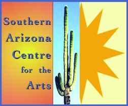 Southern Arizona Centre for the Arts