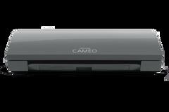 Silhouette CAMEO ® 3 - Slate Grey