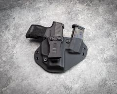 OPH AITW Concealed Carry Holster