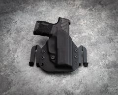 OPH Outside The Waist Kydex Holster