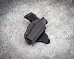 OPH Paddle Holster