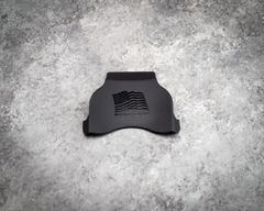 Holster Clips