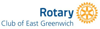 East Greenwich Rotary Club