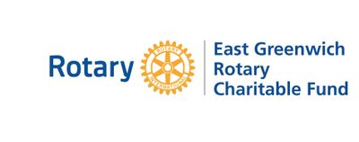East Greenwich Rotary Charitable Fund