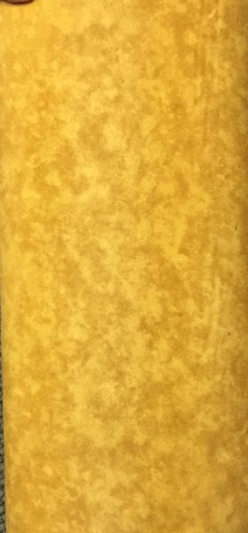 MODA Gold Colored Marble FLANNEL