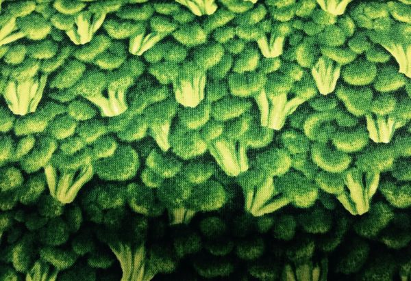 RJR Farmers Market Broccoli 6793