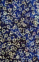 Princess Mirah Design for Bali Fabrics Inc. Skipper NB-1
