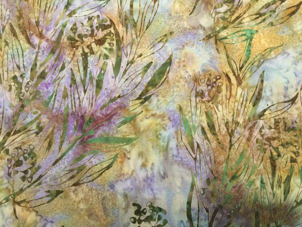 Hoffman Fabrics Style G2181 Color S27 Gossamar