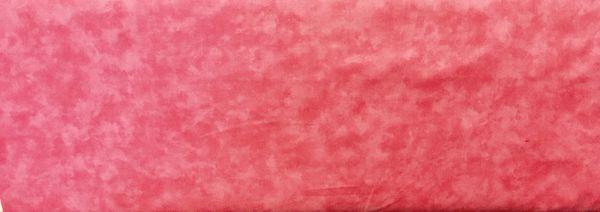 Moda Fabrics Hot Pink Marble Fabric