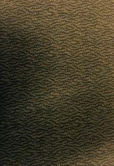 MODA Kansas Troubles Sweet Pea Dark Brown bark-like pattern 9407