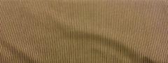 Windham Fabrics Striped Brown Miniatures Fabric