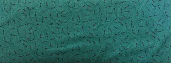 Moda Fabrics Squiggle Soho Chic