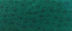 RJR Fabrics Green Leaf-Like Fabric