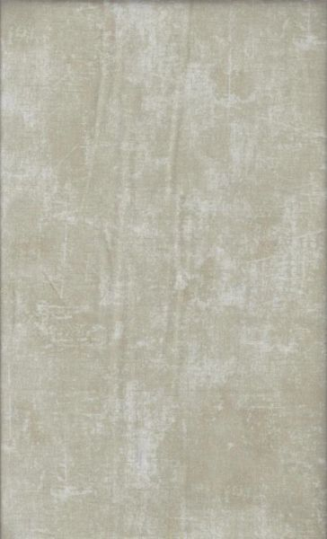 Northcott Canvas Grey Polar Frost