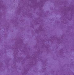 Moda Marbles Key West Purple