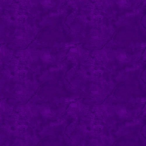 Blank Urban Legend Purple