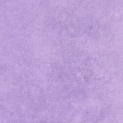 Maywood Studio Shadow Play Light Lilac Flannel