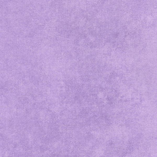 Maywood Studio Shadow Play Light Lilac Flannel