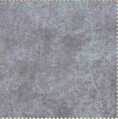 Maywood Studio Shadow Grey Flannel
