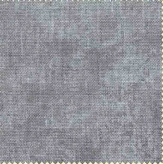 Maywood Studio Shadow Grey Flannel
