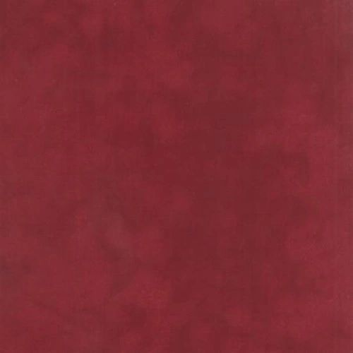 Moda Primitive Muslin Flannel Red