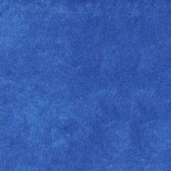 Maywood Studio Shadow Play Flannel Blue