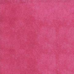 Maywood Studio Shadow Play Pink Flannel