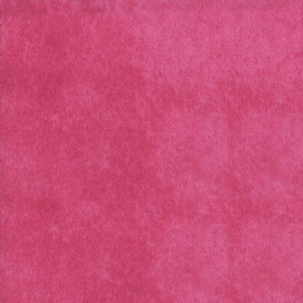Maywood Studio Shadow Play Pink Flannel