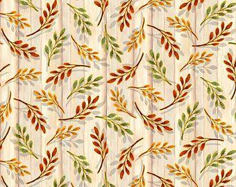 QT Harvest Elegance 1649-27672-E