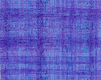 QT Hydrangea Blossom 1649-27533-V