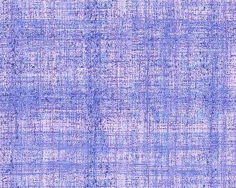 QT Hydrangea Blossom 1649-27533-L
