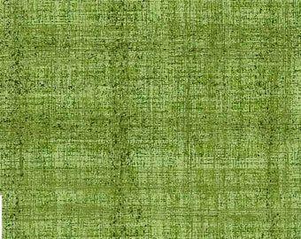 QT Hydrangea Blossom 1649-27533-G