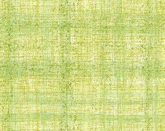 QT Hydrangea Blossom 1649-27533-H