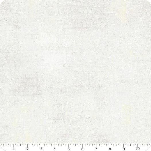 Moda Grunge White Paper 30150-101GL