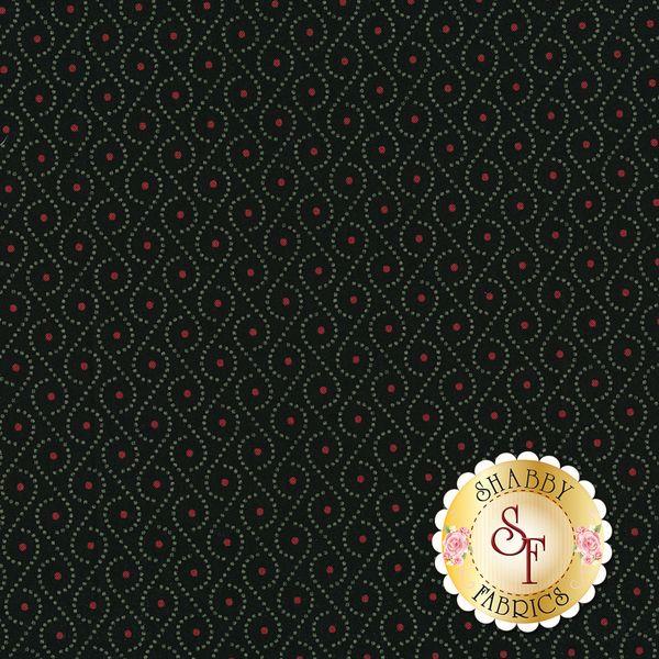 Moda Sweet Holly Kansa Trouble 9636-19